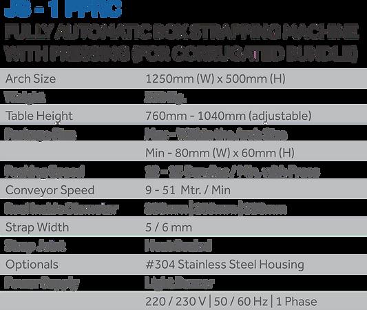 JS 1 FPRC.png