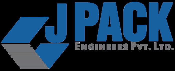 J Pack Logo.png