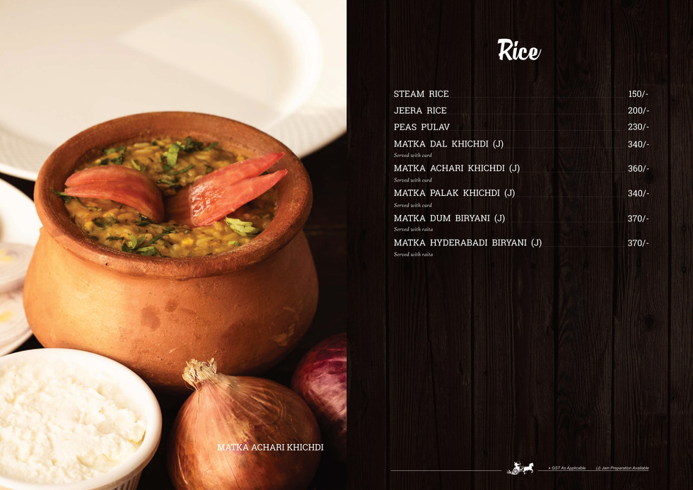 menu_page-0015.jpg
