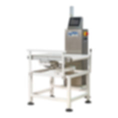 ONLINE WEIGHING CHECKING MACHINE.jpg