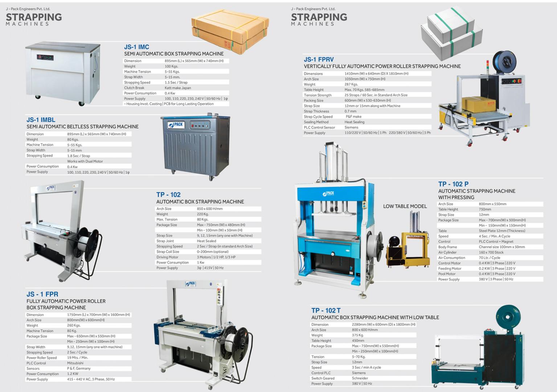J Pack - Catalog_page-0002.jpg
