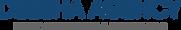 Deesha Agency Logo text.png