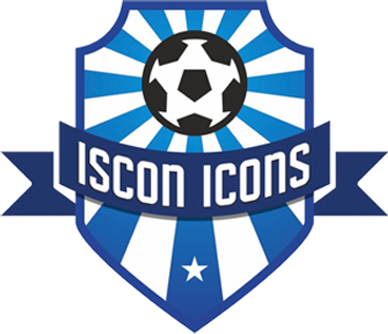 Iscon Icons.png