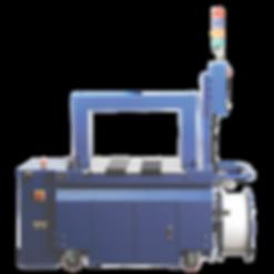JS - 1 FPRB.png