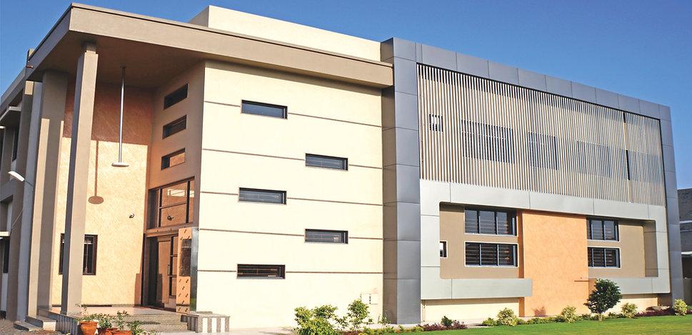 factory front.jpg