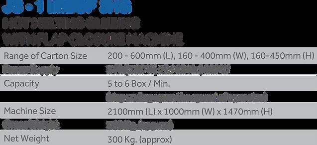 JS 1 IMBSF 3HG.png