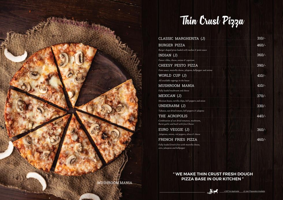 menu_page-0011.jpg