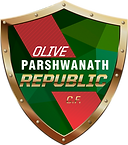 Olive Parshwanath.png