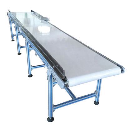 BELT CONVEYORS 3.jpg