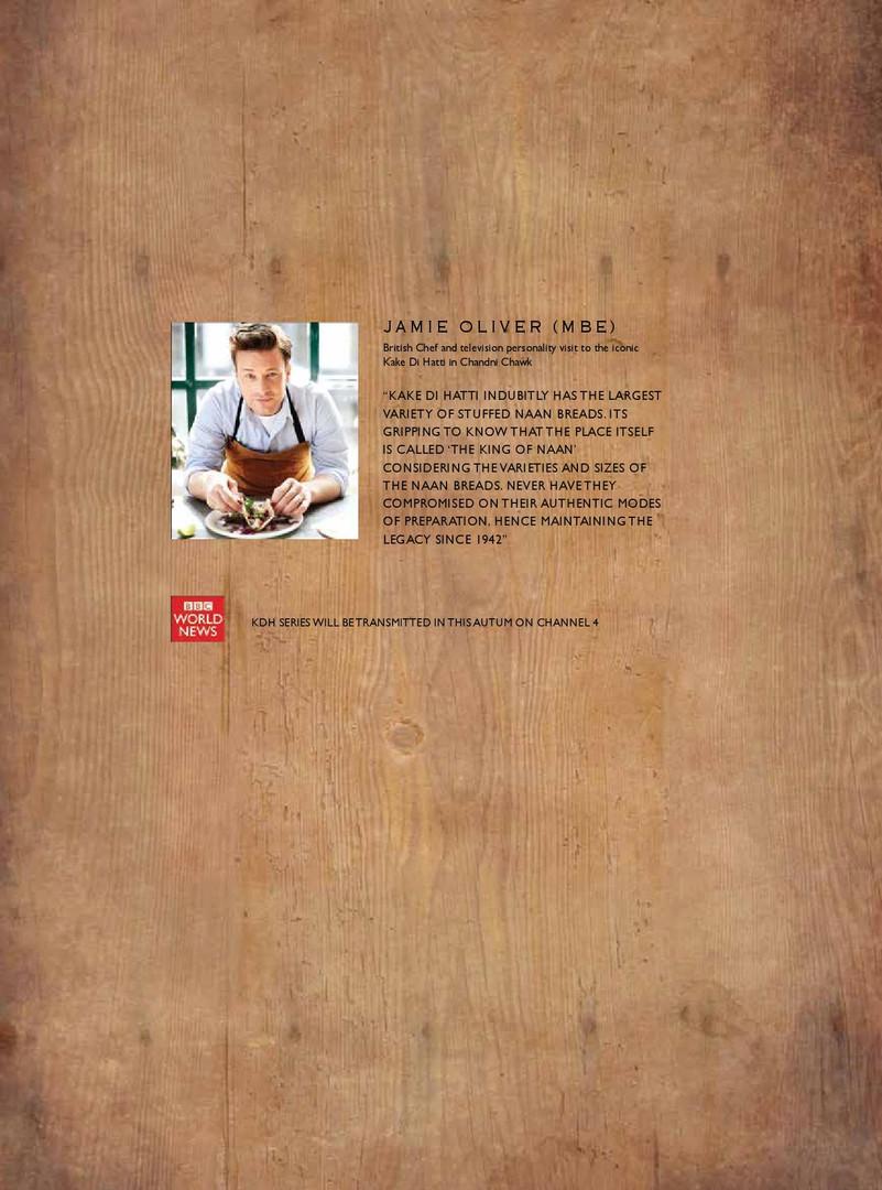 KDH_Menu_Final-page-002.jpg