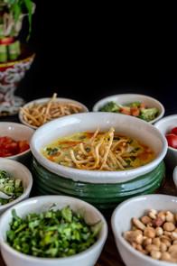 khao suey soup.jpg