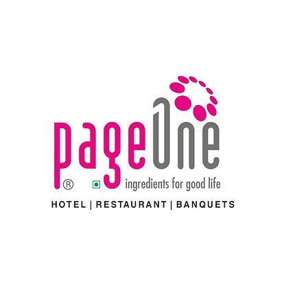 pageone restaurant.jpg