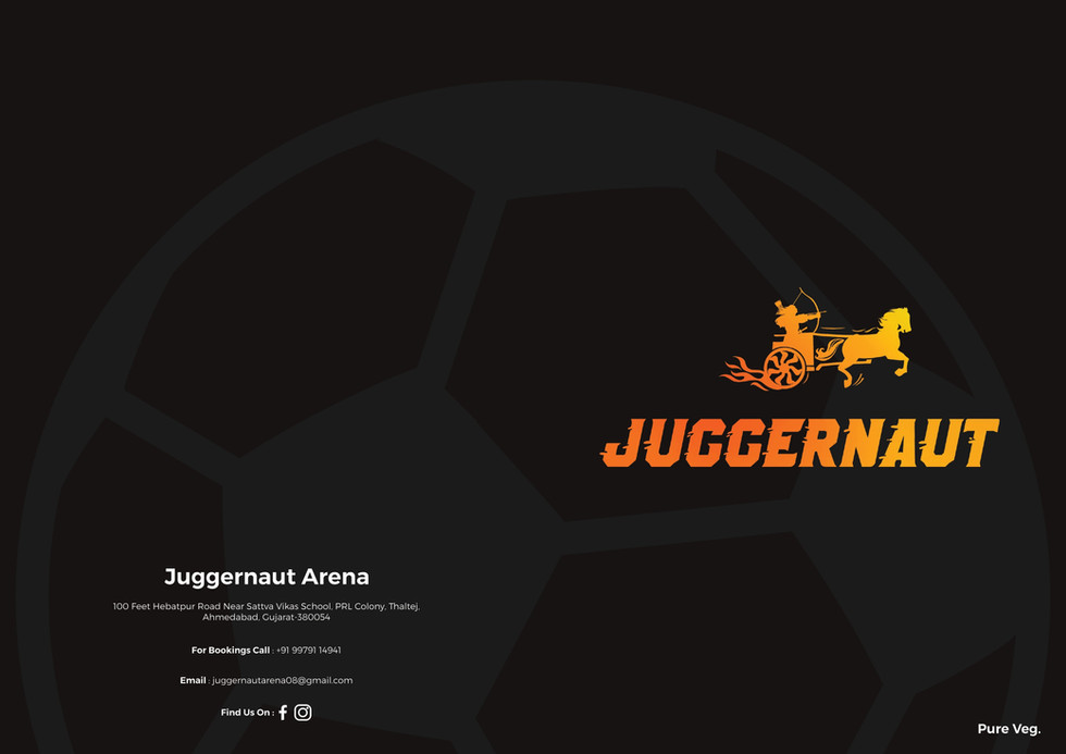 menu_page-0001.jpg
