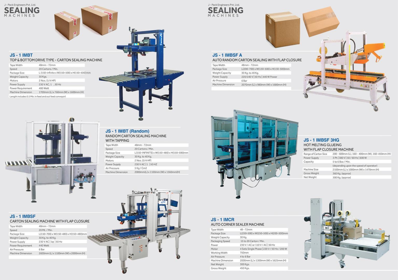 J Pack - Catalog_page-0005.jpg