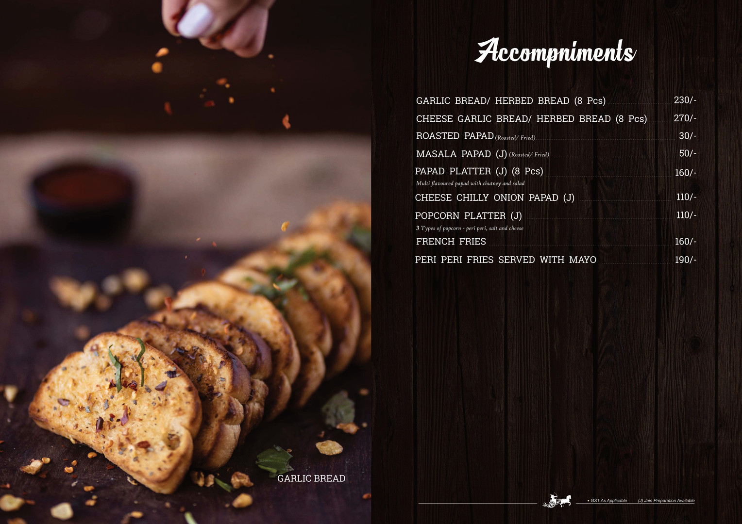 menu_page-0005.jpg