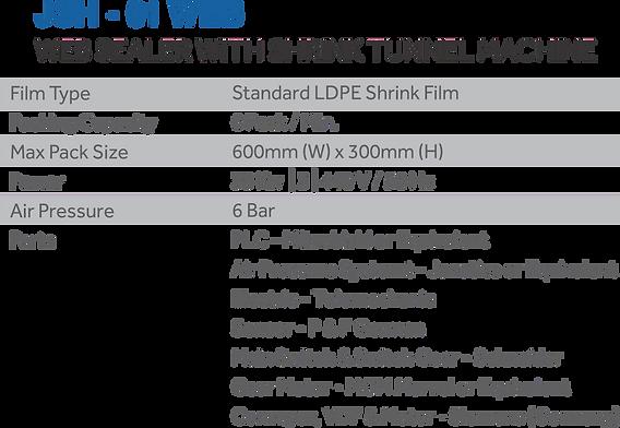 JSH 01 WEB.png