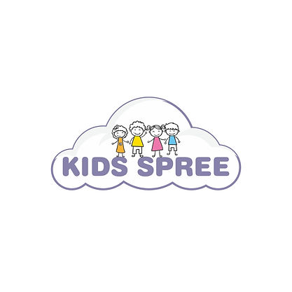kids spree.jpg