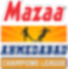 Mazaa-ACL Logo.png