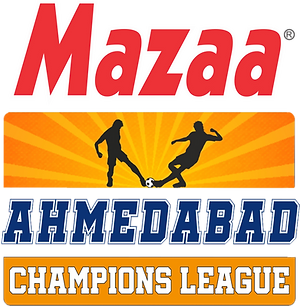 Mazaa-ACL Logo.png