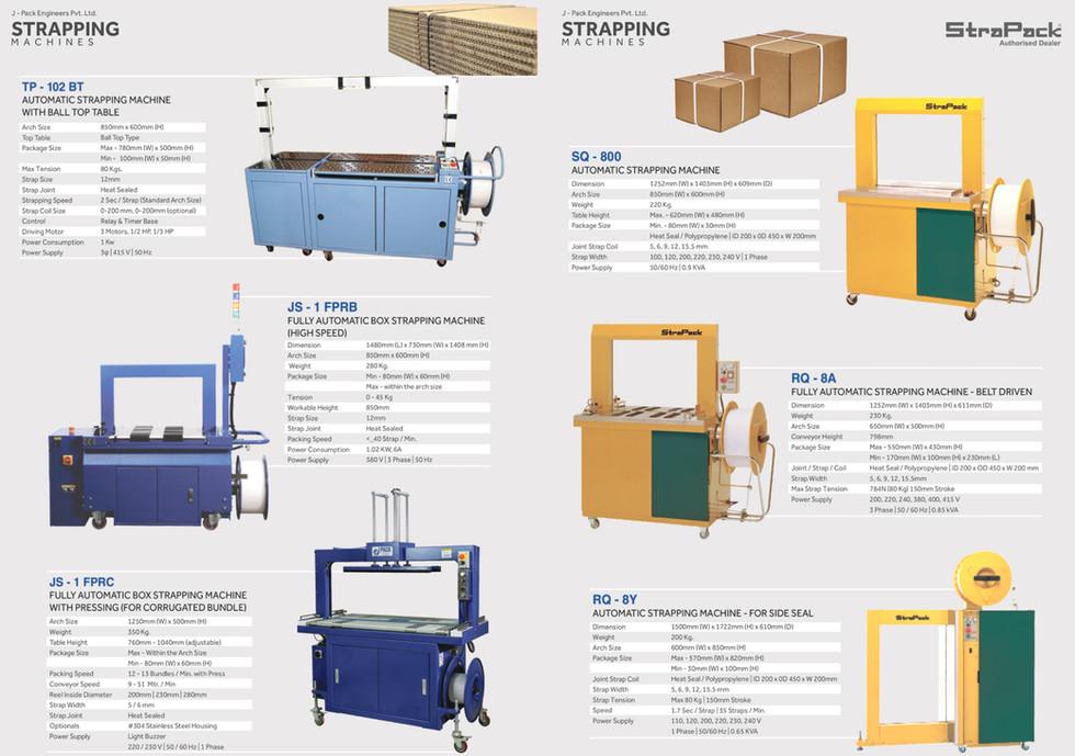 J Pack - Catalog_page-0003.jpg