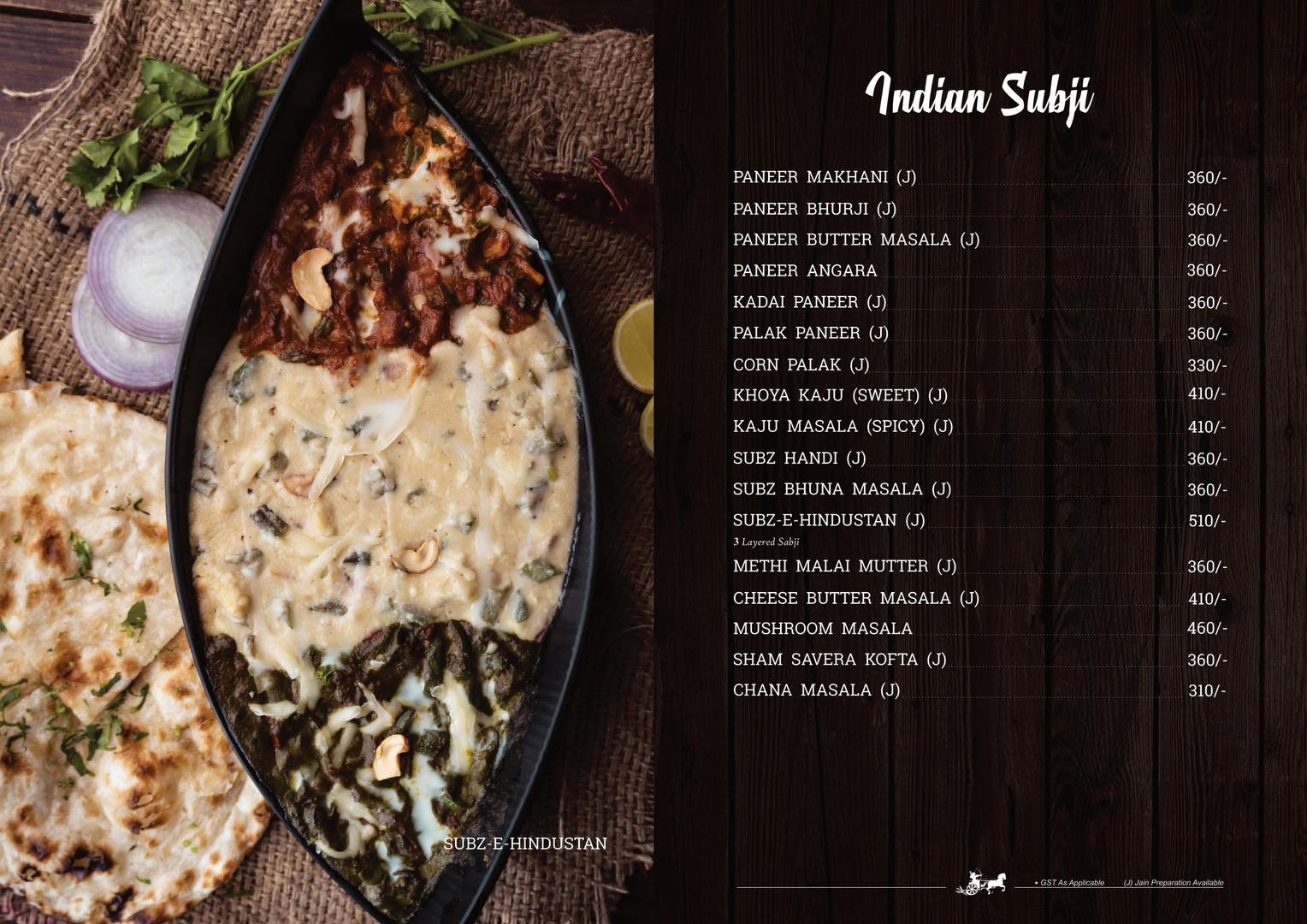 menu_page-0013.jpg