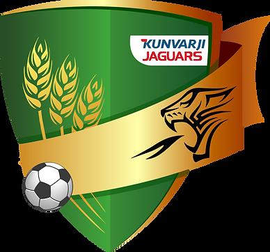 Kunvarji Jaguars.png