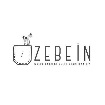 Zebein Logo.jpg