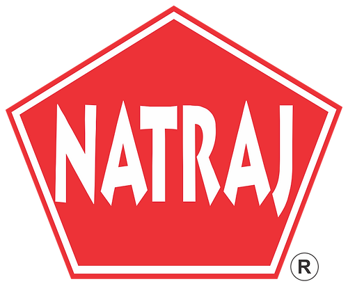 Natraj Logo.png