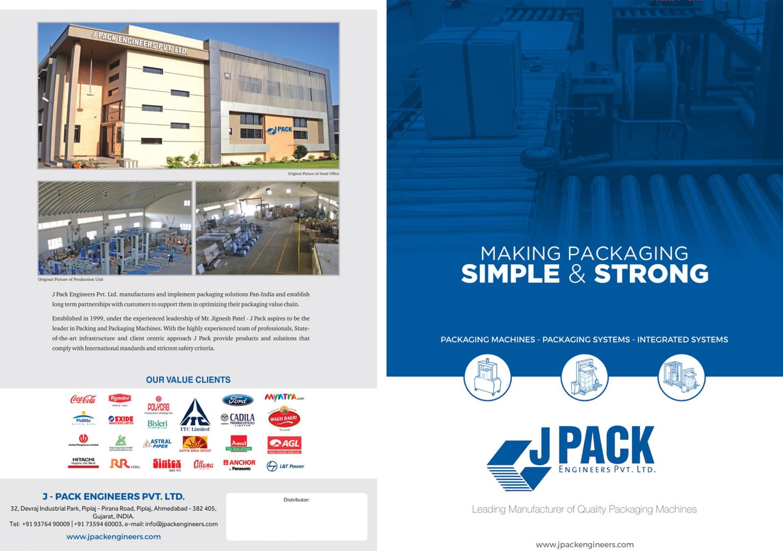 J Pack - Catalog_page-0001.jpg