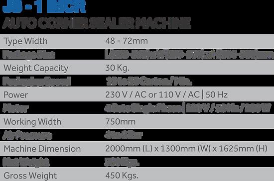 JS 1 IMCR.png
