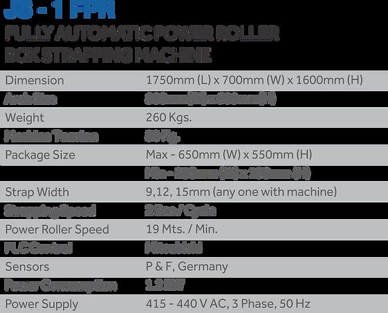 JS 1 FPR.png