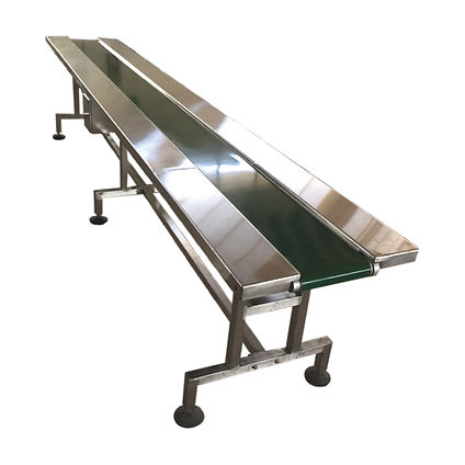 BELT CONVEYORS 2.jpg