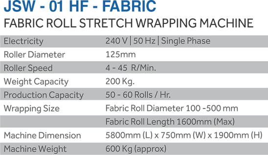 JSW 01 HF Fabric.png