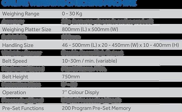 Online Weighing Checking Machine.png