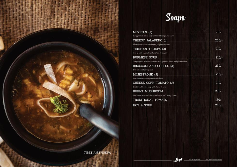 menu_page-0006.jpg