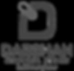 Darshan Medical Store - Final Logo cc_ed