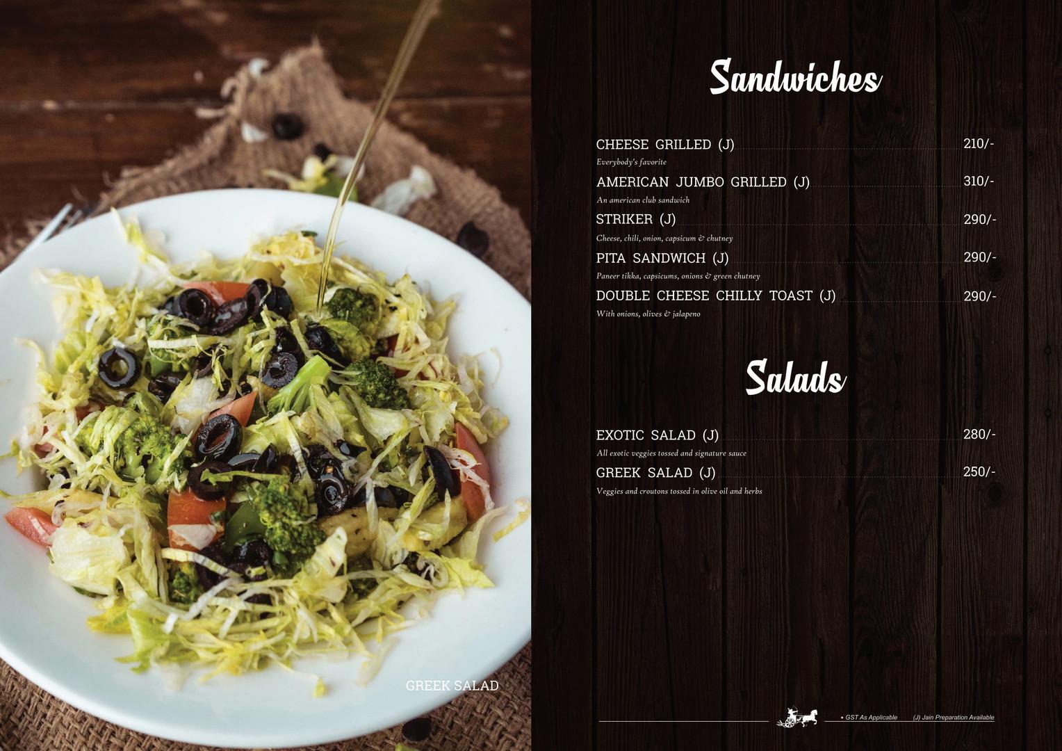 menu_page-0010.jpg