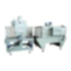 JSH - 01 WEB.png