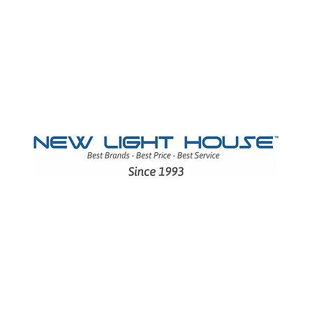 NEW LIGHT HOUSE LOGO.jpg