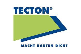 TECTON_Logo_D.JPG