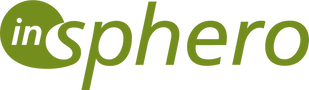 InSphero_logo_vector.png