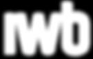 IWB_LOGO_WHITE.png