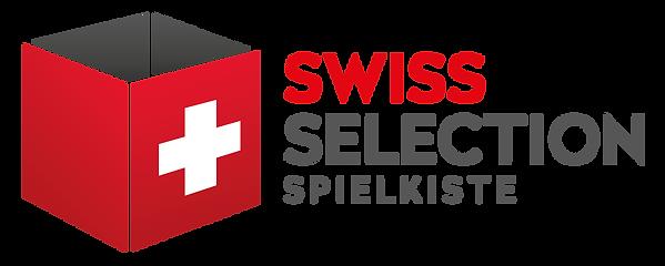 Logo_Wuerfel_swiss.png