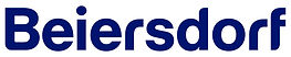 Logo_CorporateBlue.jpg