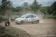 Junior rally driving training..jpg