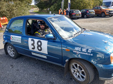 rally car hire 2.jpg