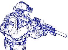 Sttunt soldierB.jpg
