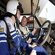Rally Driver Training.jpg