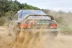 rally course.jpg