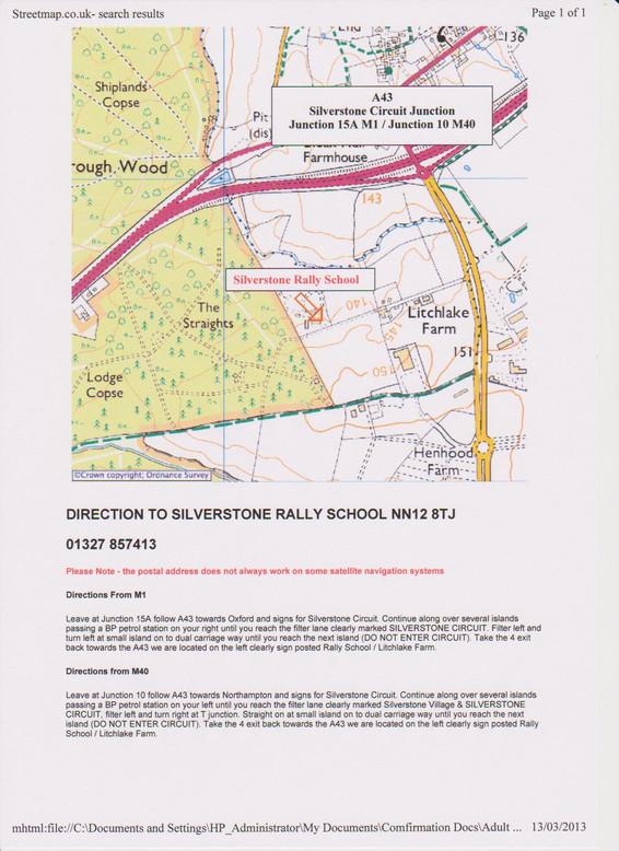 Copy of Map 001.jpg
